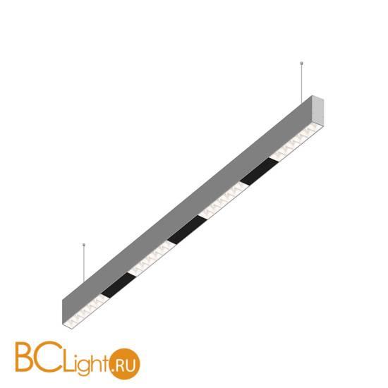 Подвесной светильник Donolux Eye-line DL18515S121A24.34.1000WB