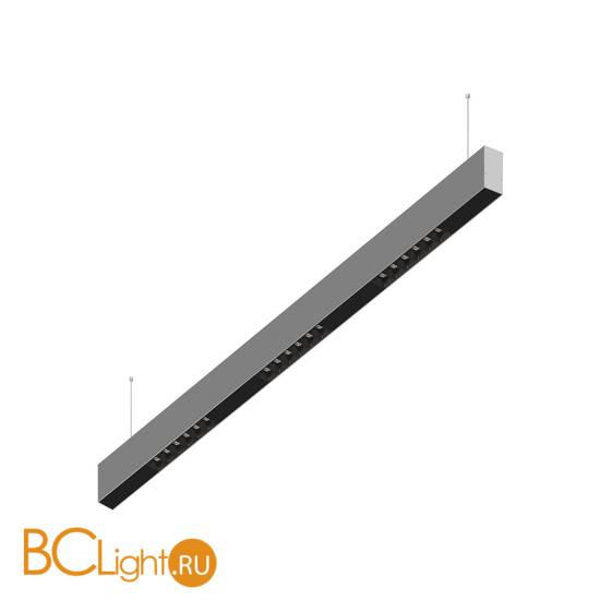 Подвесной светильник Donolux Eye-line DL18515S121A18.34.1000BB