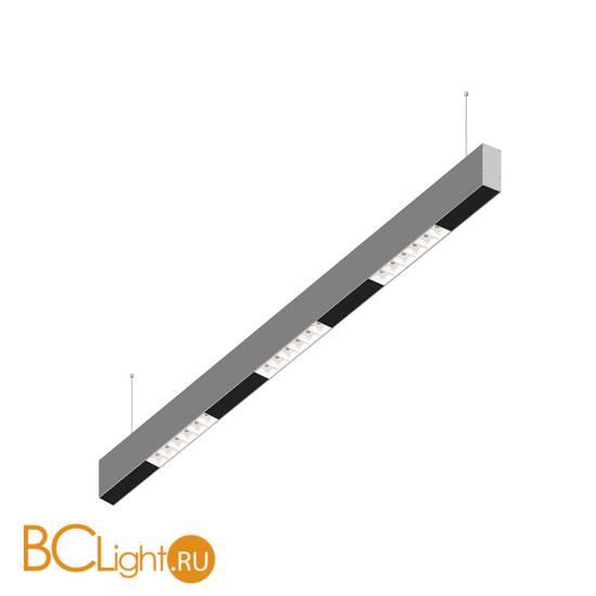 Подвесной светильник Donolux Eye-line DL18515S121A18.34.1000WB