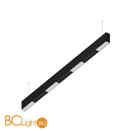 Подвесной светильник Donolux Eye-line DL18515S121B18.34.1000BW