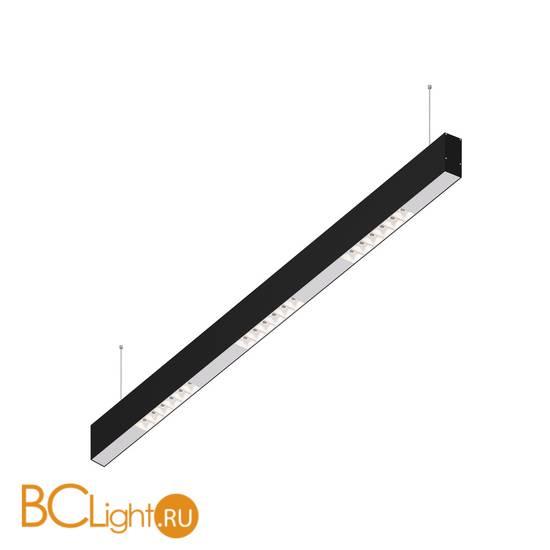 Подвесной светильник Donolux Eye-line DL18515S121B18.34.1000WW