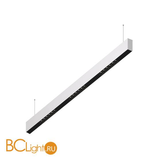 Подвесной светильник Donolux Eye-line DL18515S121W18.34.1000BB