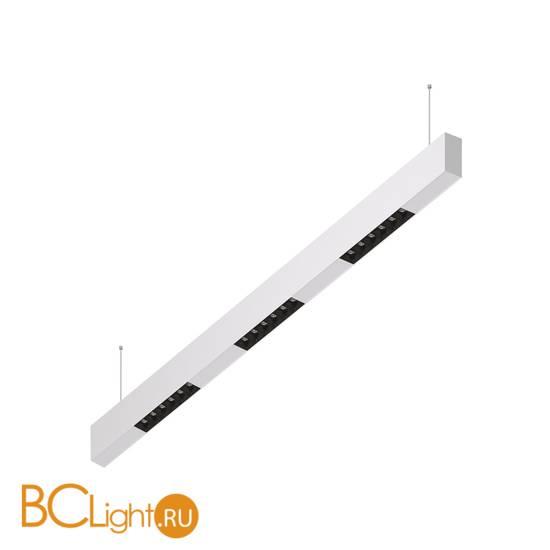 Подвесной светильник Donolux Eye-line DL18515S121W18.34.1000BW