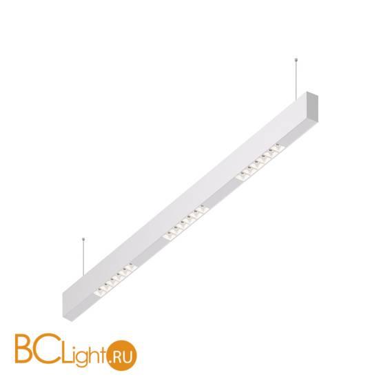 Подвесной светильник Donolux Eye-line DL18515S121W18.34.1000WW