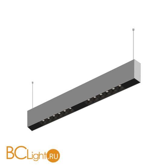 Подвесной светильник Donolux Eye-line DL18515S121A12.48.500BB