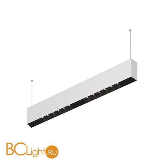 Подвесной светильник Donolux Eye-line DL18515S121W12.48.500BB