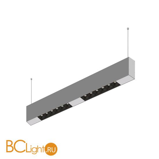 Подвесной светильник Donolux Eye-line DL18515S121A12.34.500BW
