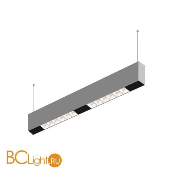 Подвесной светильник Donolux Eye-line DL18515S121A12.34.500WB