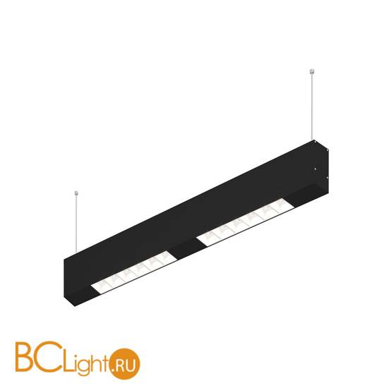 Подвесной светильник Donolux Eye-line DL18515S121B12.34.500WB