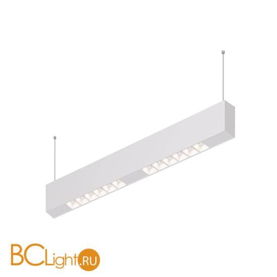 Подвесной светильник Donolux Eye-line DL18515S121W12.34.500WW
