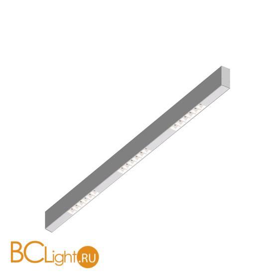 Потолочный светильник Donolux Eye-line DL18515C121A18.34.1000WW
