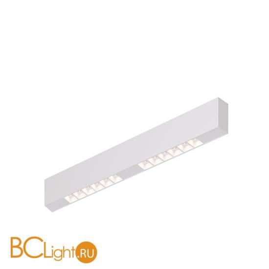 Потолочный светильник Donolux Eye-line DL18515C121W12.48.500WW