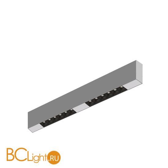 Потолочный светильник Donolux Eye-line DL18515C121A12.34.500BW