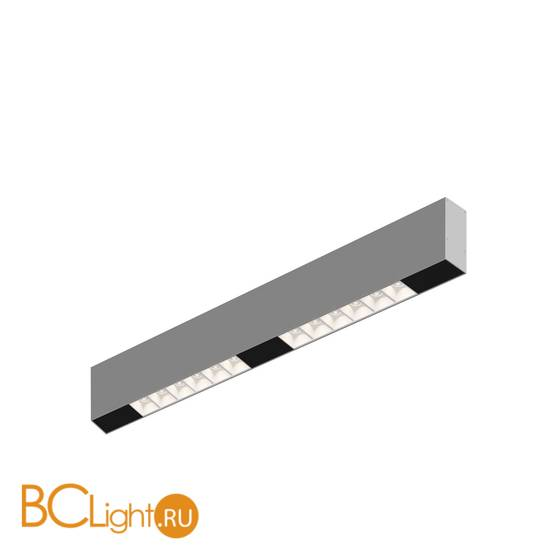 Потолочный светильник Donolux Eye-line DL18515C121A12.34.500WB
