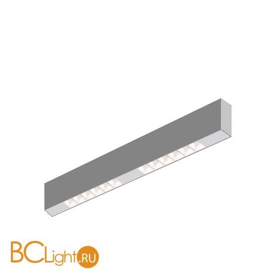 Потолочный светильник Donolux Eye-line DL18515C121A12.34.500WW