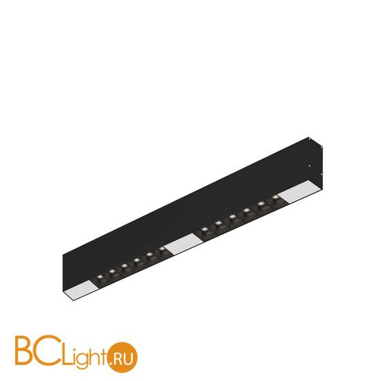 Потолочный светильник Donolux Eye-line DL18515C121B12.34.500BW