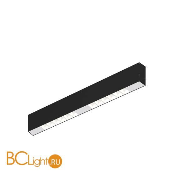 Потолочный светильник Donolux Eye-line DL18515C121B12.34.500WW