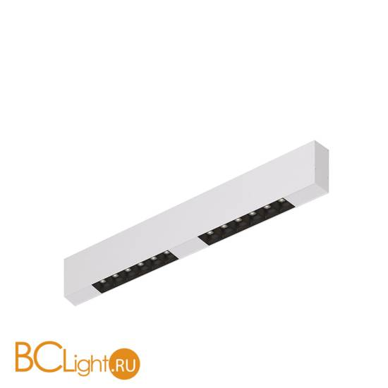 Потолочный светильник Donolux Eye-line DL18515C121W12.34.500BW