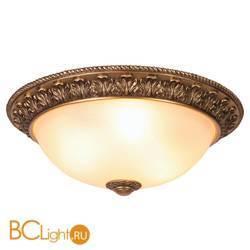 Потолочный светильник Donolux Fantasia C110155/3-50