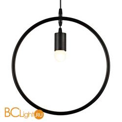 Подвесной светильник Donolux S111016/1C