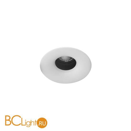 Встраиваемый светильник Donolux Hole DL20101R12W1W
