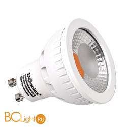 Лампа Donolux GU10 LED 6W 3000K 540Lm