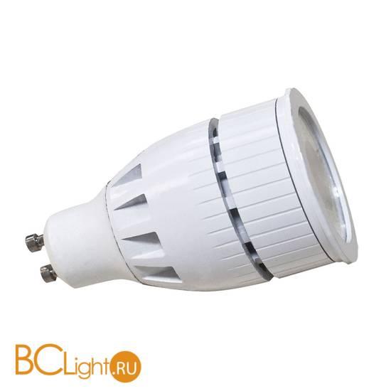 Лампа Donolux DL18262/4000 15W GU10 4000K, 1092lm
