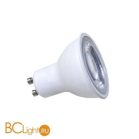 Лампа Donolux DL18263/3000 5W GU10 3000K, 305lm