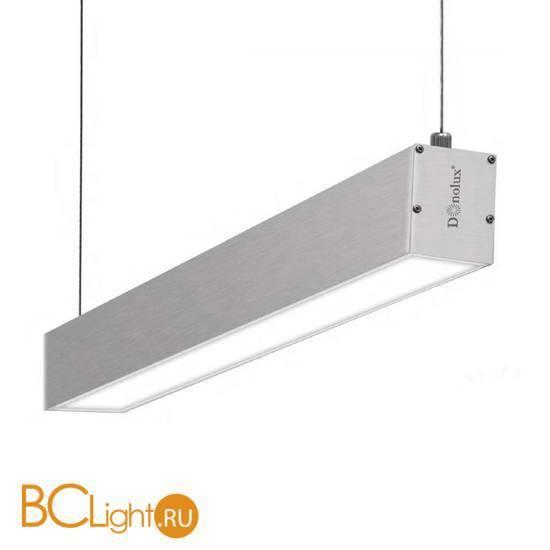 Подвесной светильник Donolux DL18516S50NW15L3