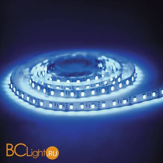 Светодиодная лента Donolux DL-18325/RGB-24-60