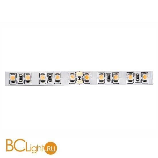 Светодиодная лента Donolux DL-18381/W.White-24-120