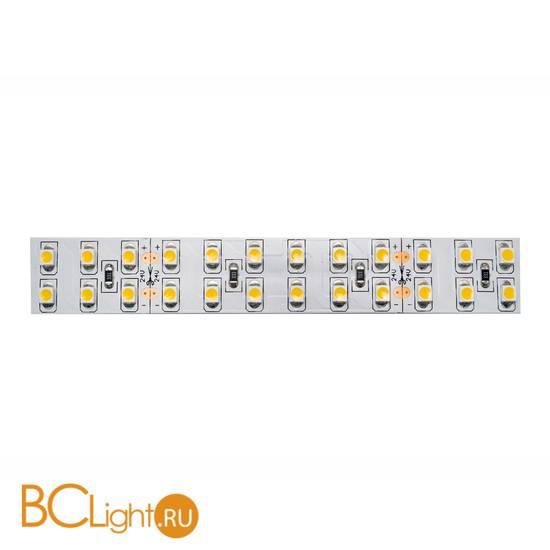 Светодиодные ленты Donolux DL-18286/N.White-24-240