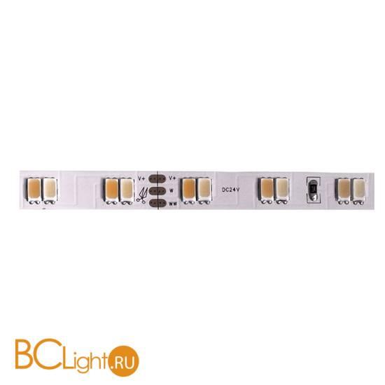 Светодиодные ленты Donolux DL-18289/W+WW-24-112