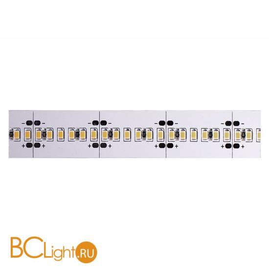 Светодиодная плата Donolux DL-18333/N.White-24-90