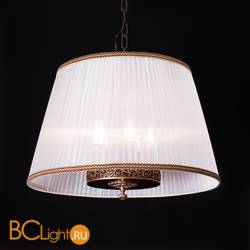 Подвесной светильник Donolux Leggerezza S110178/5P