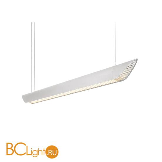 Подвесной светильник Donolux Mesh DL20081S138NW36 White
