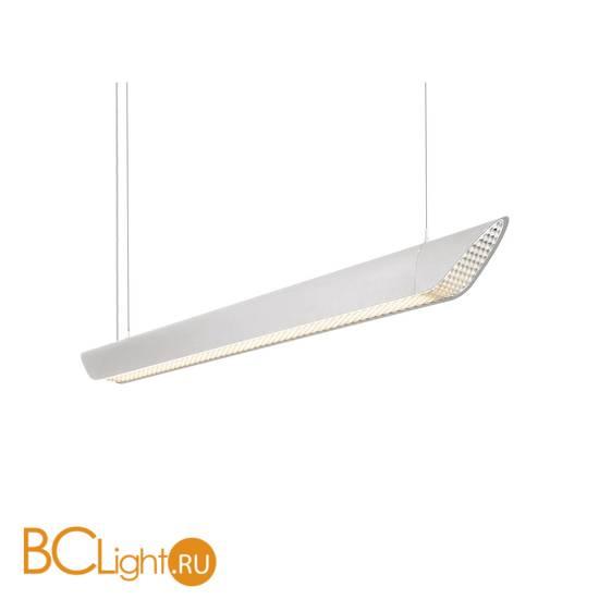 Подвесной светильник Donolux Mesh DL20081S138WW36 White