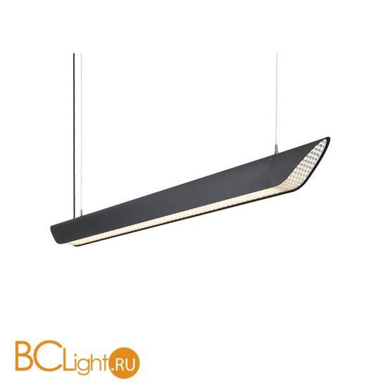 Подвесной светильник Donolux Mesh DL20081S138WW36 Black