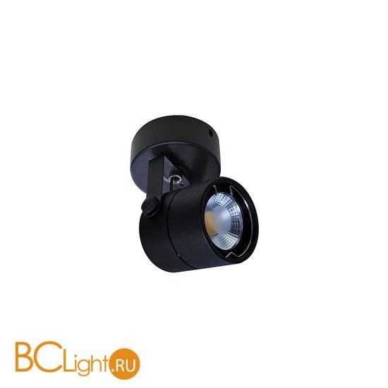Потолочный светильник Donolux Micra DL18020R1B