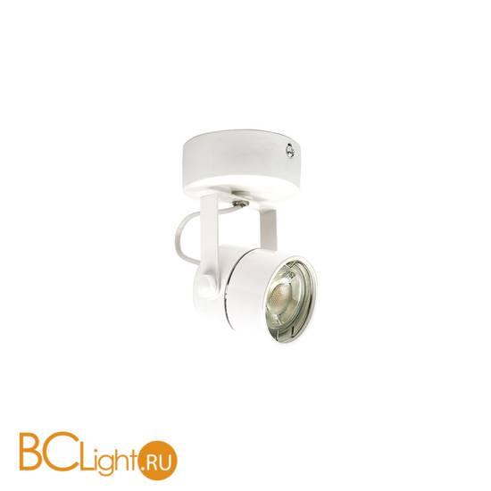 Потолочный светильник Donolux Micra DL18020R1W