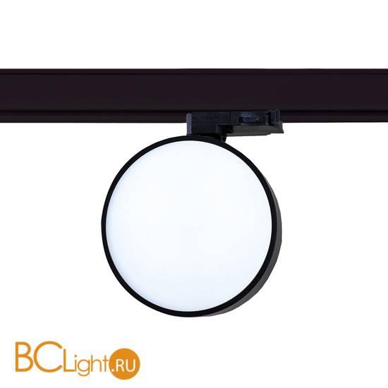 Трековый светильник Donolux Moon DL18791R24N1B Track