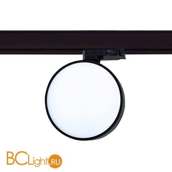 Трековый светильник Donolux Moon DL18791R24W1B Track