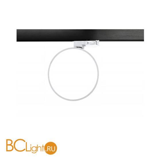 Трековый светильник Donolux Moon DL18791R24W1W Track
