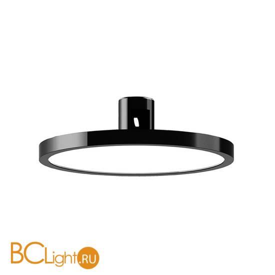 Модульный светодиодный светильник Donolux Moon DL20235M15W1 Black