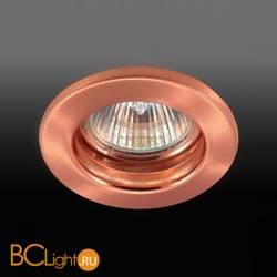 Встраиваемый светильник Donolux N1511.08
