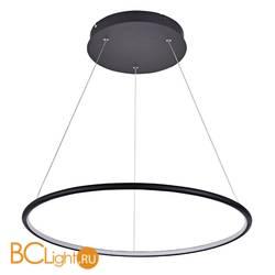 Подвесной светильник Donolux S111024/1R 36W Black In
