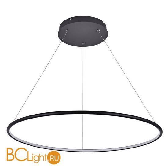 Подвесной светильник Donolux S111024/1R 48W Black In