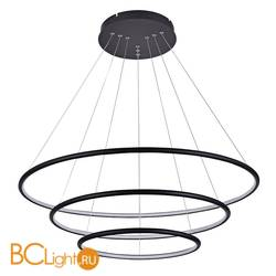 Подвесной светильник Donolux S111024/3R 110W Black In