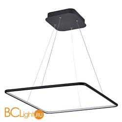 Подвесной светильник Donolux S111024/1SQ 45W Black In