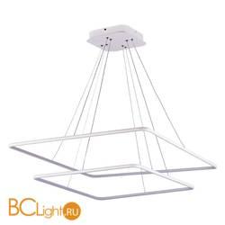 Подвесной светильник Donolux S111024/2SQ 105W White In